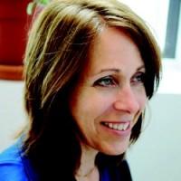 Carol Braverman