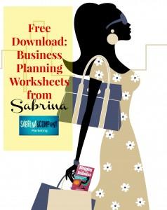 shopping girl free download