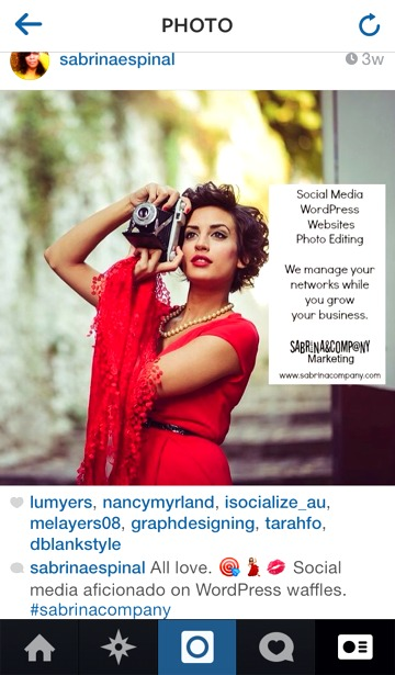 52 Tips: How To Market On Instagram