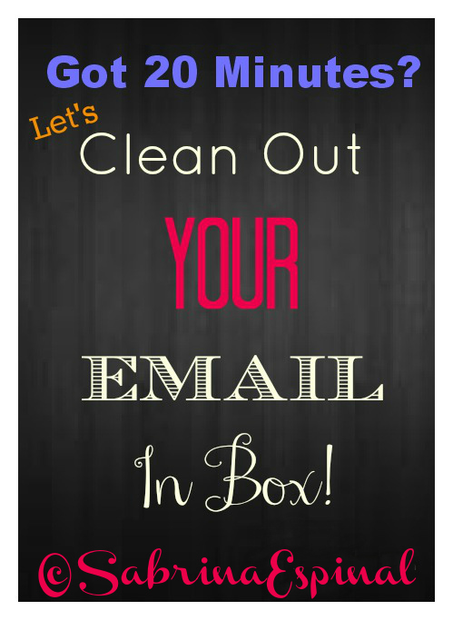 your-email-inbox
