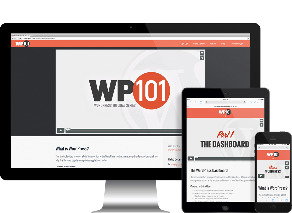 wp101-screens
