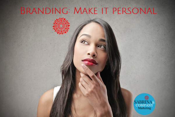 5 Tips for Creating an Engaging and Memorable Brand