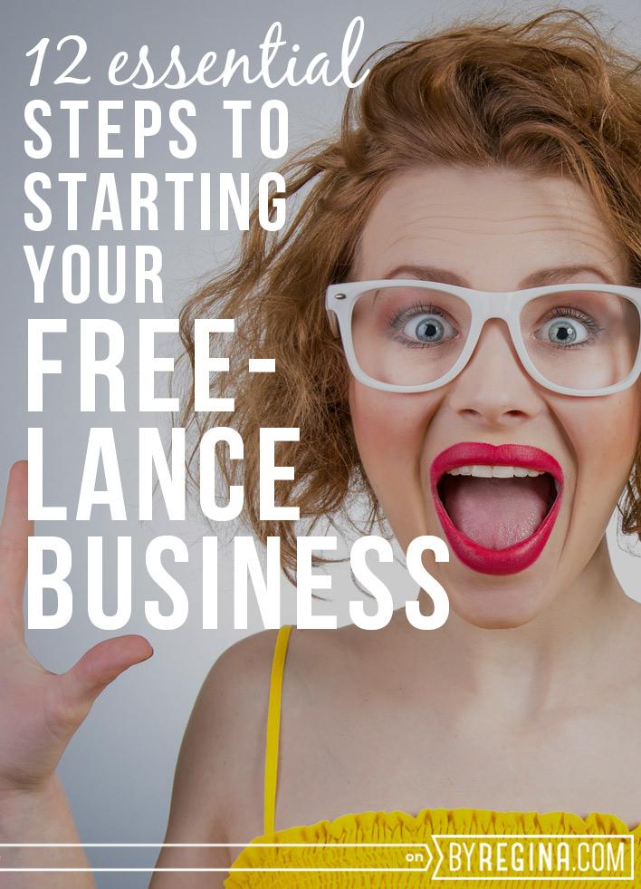 Start-Freelancing1