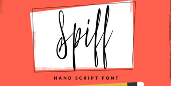 TTF vs OTF – What the Font?